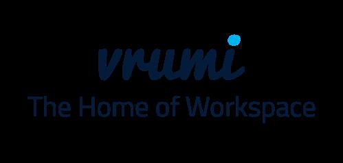 vrumi-logo-strap-xl